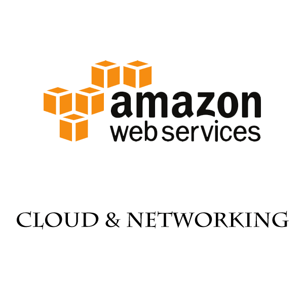 Hosting on cloud: AWS, DigitalOcean, GoogelCloud, etc..